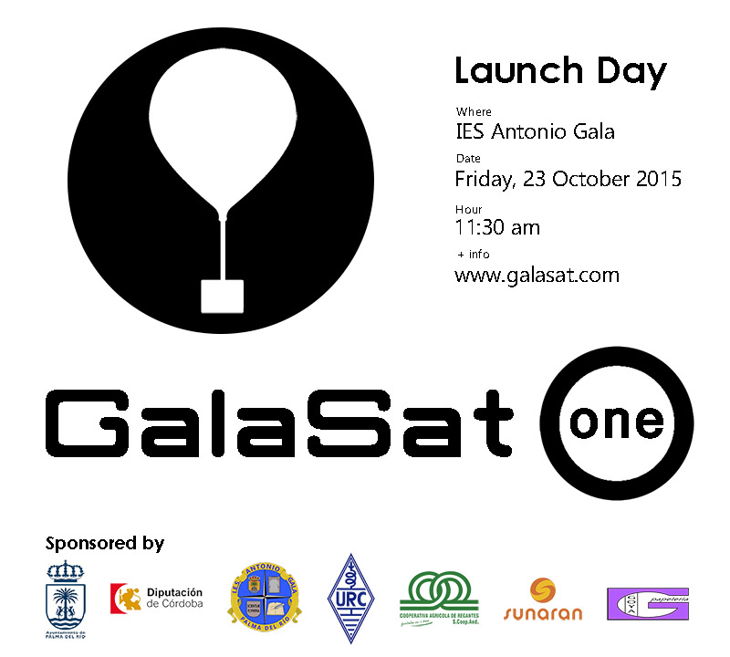 launch_day (1)