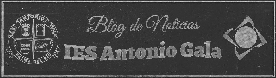 Header_blog_noticias Logo Antiguo 960x272